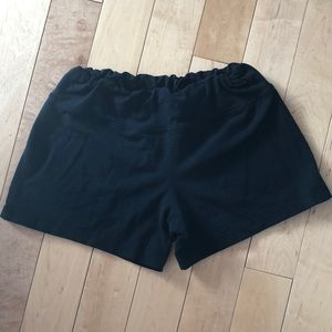Lululemon 10 reg String Shorts